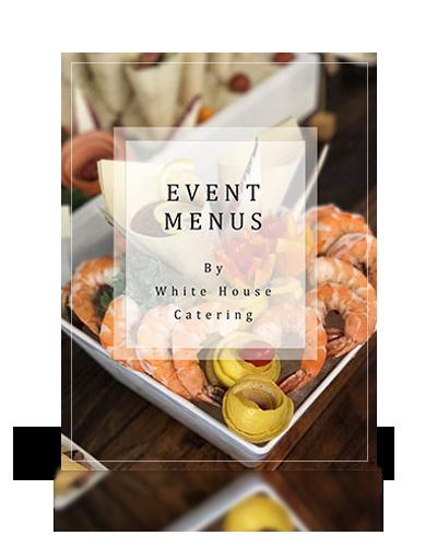 WHC_Events