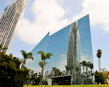 venues_christ_cathedral