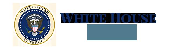 whcatering.com